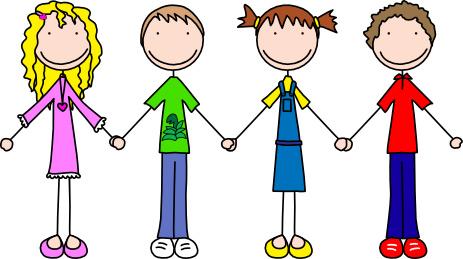Scienza-i-disegni-dei-bambini-predicono-lintelligenza-che-svilupperanno-da-adolescenti